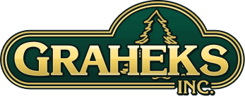 Grahek's, Inc.